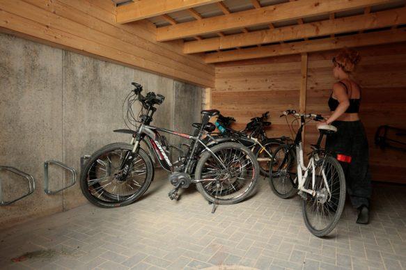 kostenfreie_Fahrradstellplätze