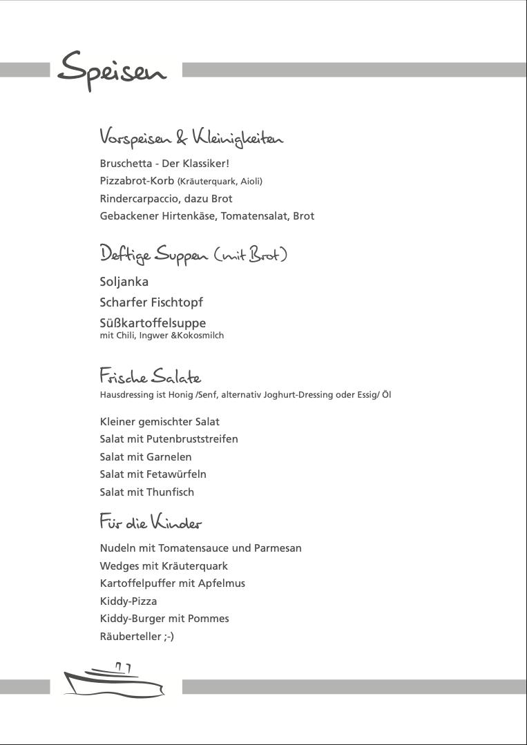 Speisekarte-Hotel-Glueckauf-2021-1