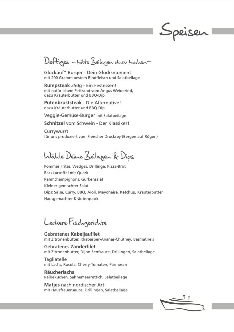 Speisekarte-Hotel-Glueckauf-2021-2
