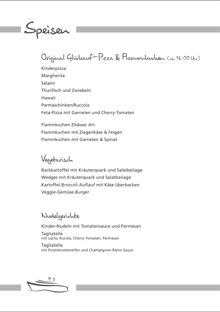 Speisekarte-Hotel-Glueckauf-2021-3