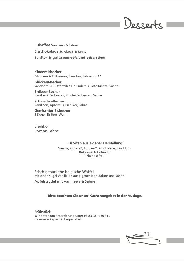 Speisekarte-Hotel-Glueckauf-2021-4