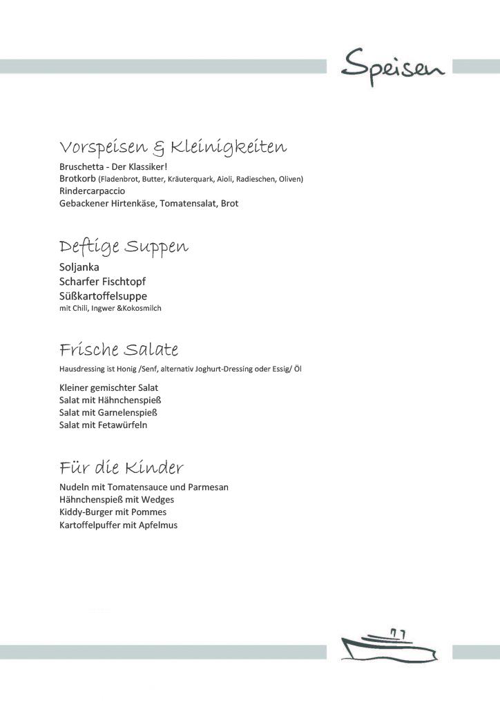 Speisen_Website_Seite_1