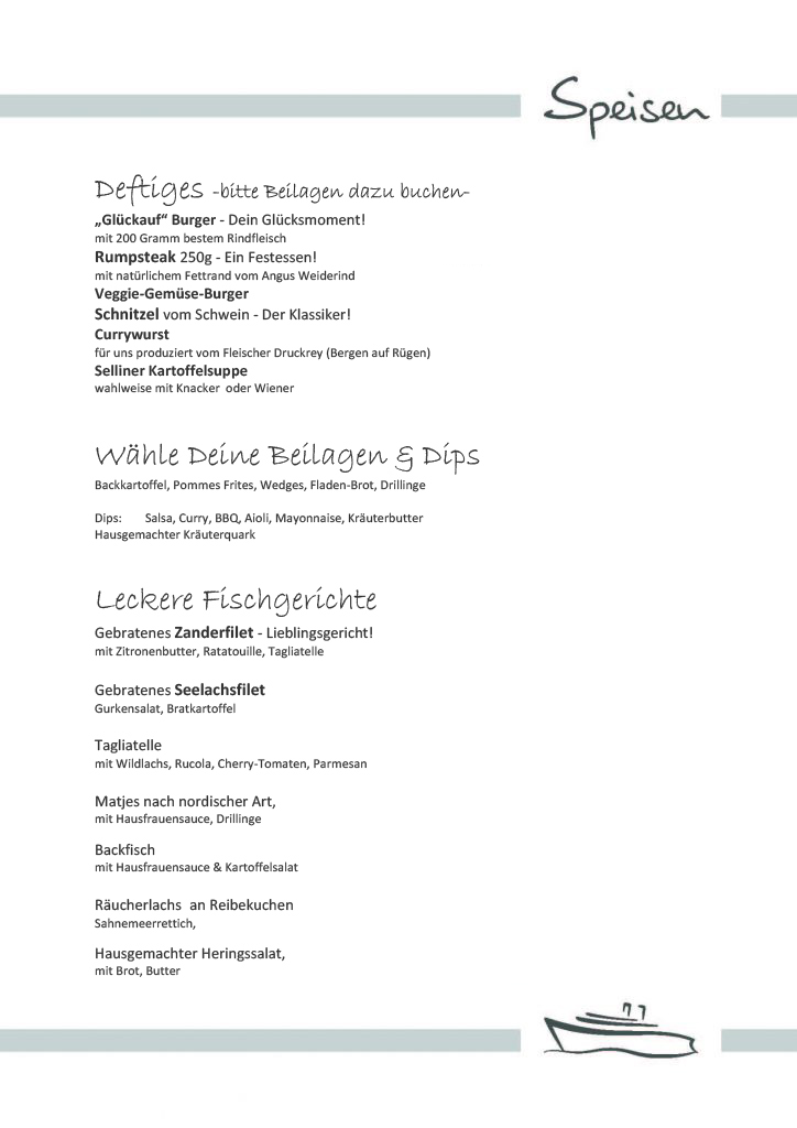 Speisen_Website_Seite_2