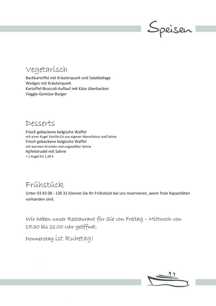 Speisen_Website_Seite_3