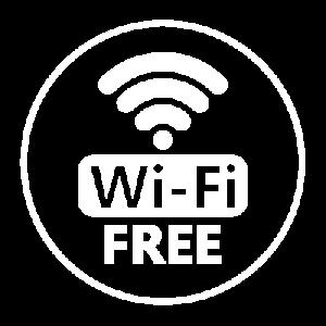 gratis-wlan-weiß