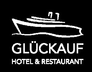 logo-hf-1-0-farbig-ga-weiß